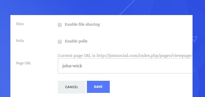 Google singup profile view in Jomsocial- Joomla community extension