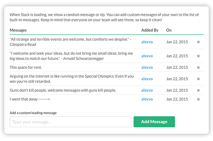 Customize Slack For Max Fun And Comfort