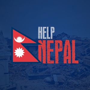 Join Joomla community to help Nepal!