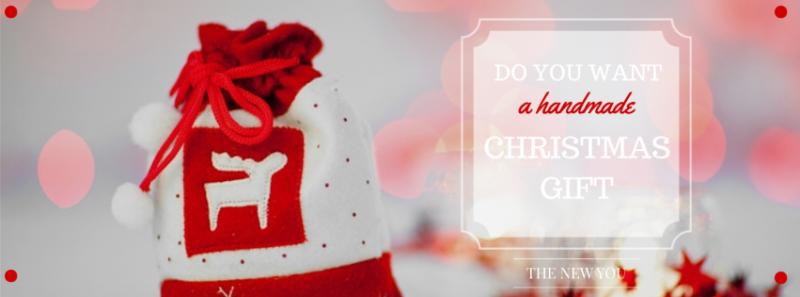 christmas-facebook-cover-2