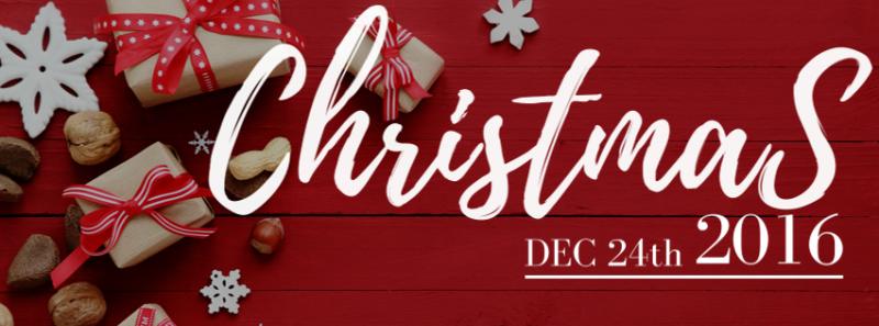christmas-facebook-cover-4