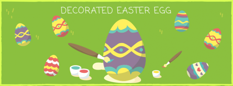 easter-day-facebook-cover-2