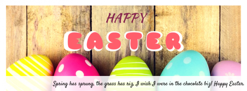 easter-day-facebook-cover-3