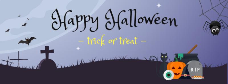 halloween-facebook-cover-12