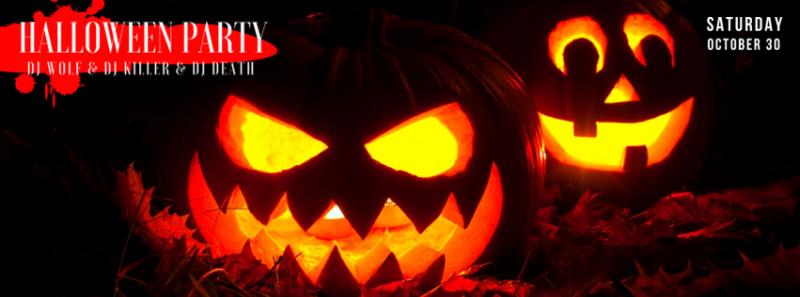 halloween-facebook-cover-14