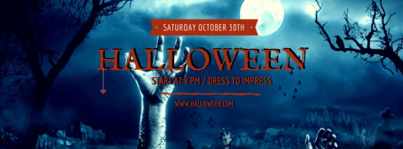 halloween-facebook-cover-15