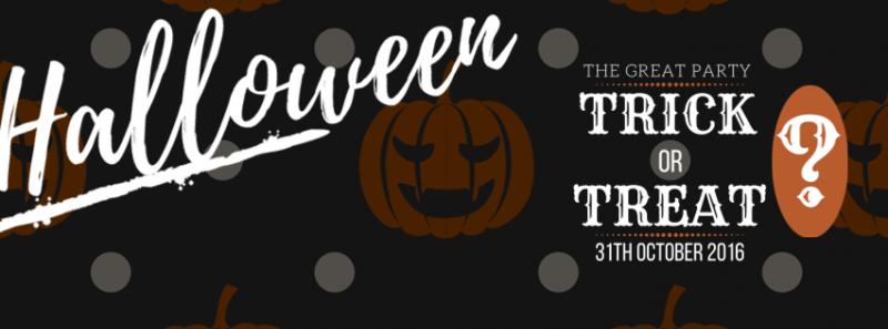halloween-facebook-cover-4