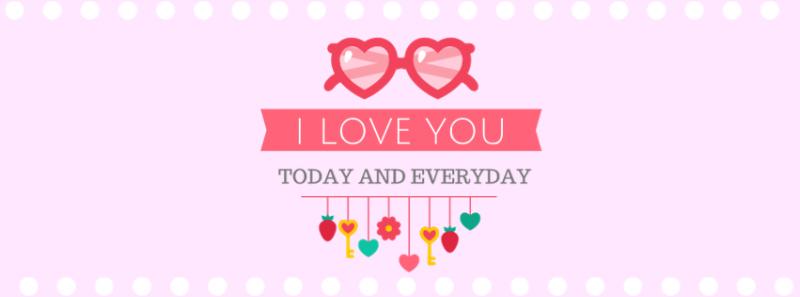 valentine-facebook-cover-11