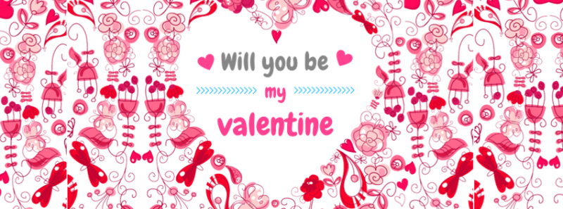Comfortable Valentine Images For Facebook Gallery - Valentine ...