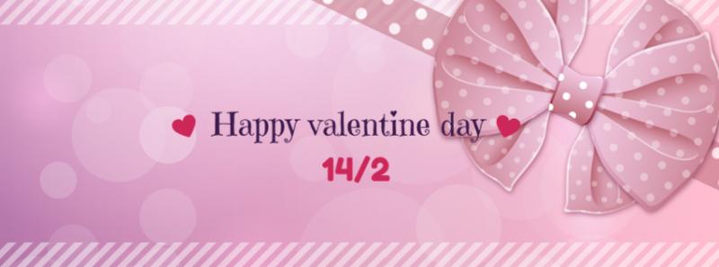 valentine-facebook-cover-15