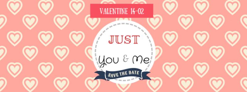 valentine-facebook-cover-16
