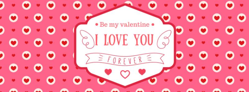 valentine-facebook-cover-18