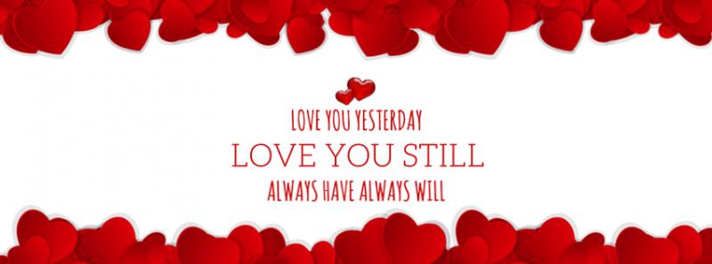 valentine-facebook-cover-4