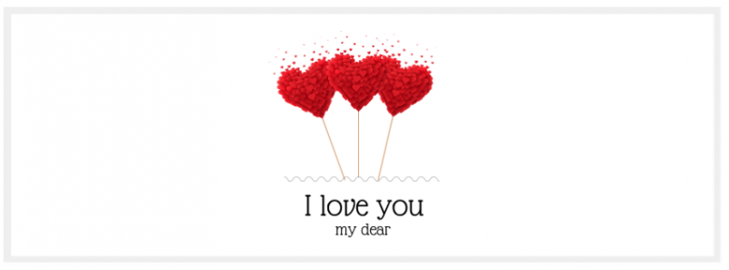 valentine-facebook-cover-5