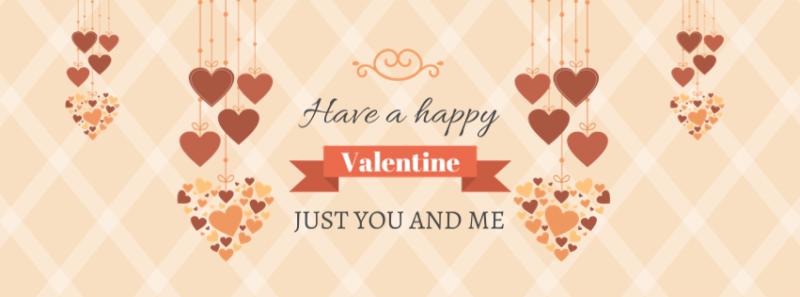valentine-facebook-cover-6