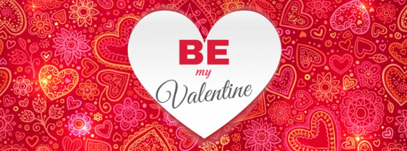 valentine-facebook-cover-7