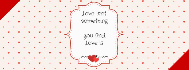 valentine-facebook-cover-9
