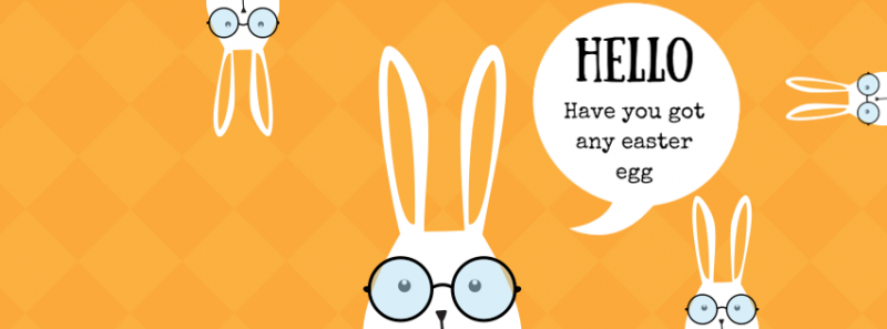 easter-day-facebook-cover-4