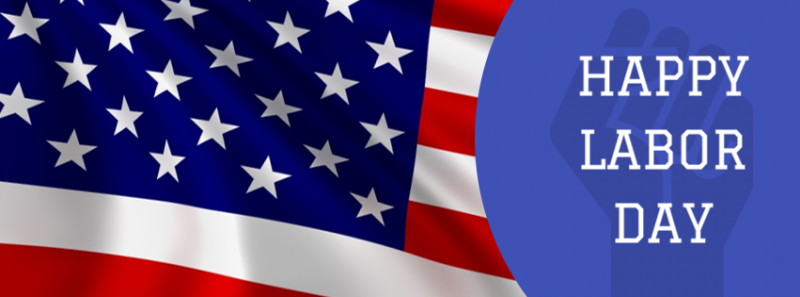 labor-day-facebook-covers-2