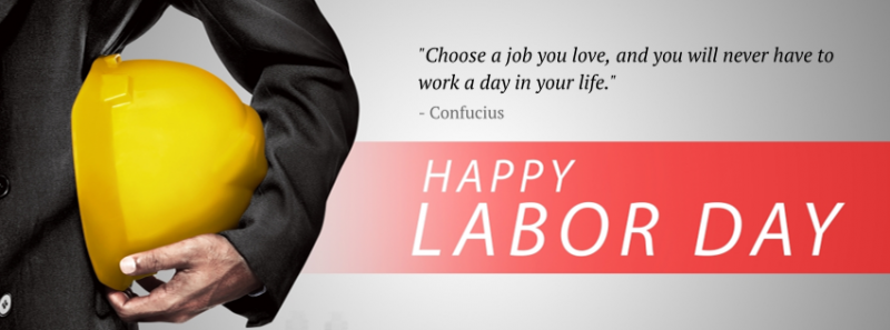 labor-day-facebook-covers-3