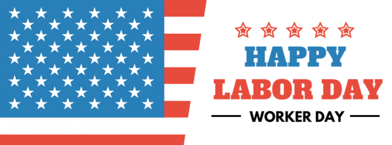 labor-day-facebook-covers-6