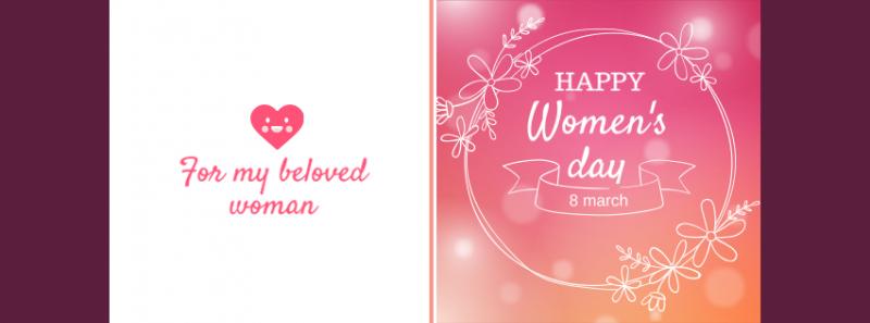 women-day-facebook-cover-3