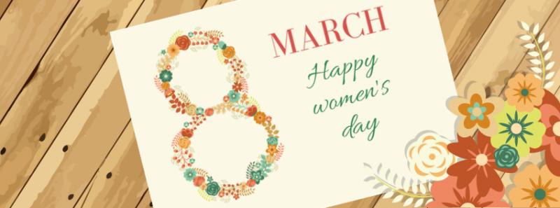women-day-facebook-cover-5