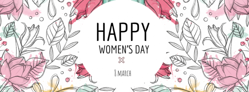 women-day-facebook-cover-7
