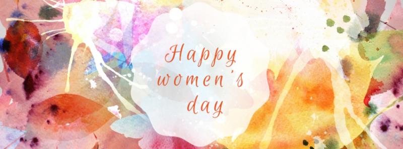 women-day-facebook-cover-8