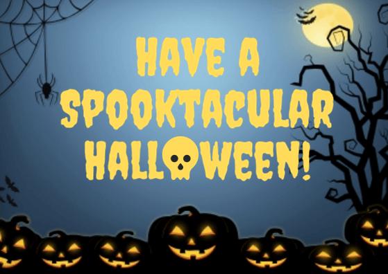 halloween-postcard-1