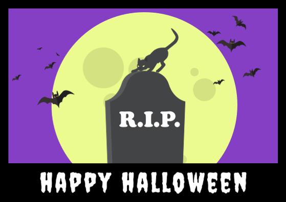 halloween-postcard-13
