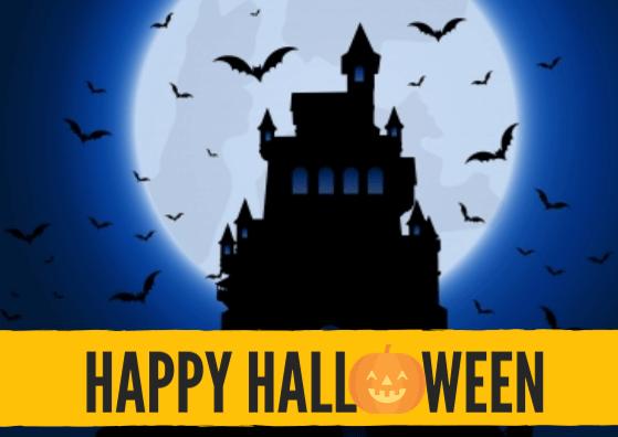 halloween-postcard-2