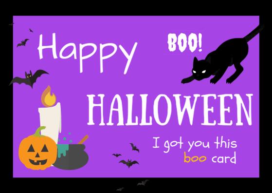 halloween-postcard-4