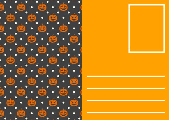 halloween-postcard-5-2