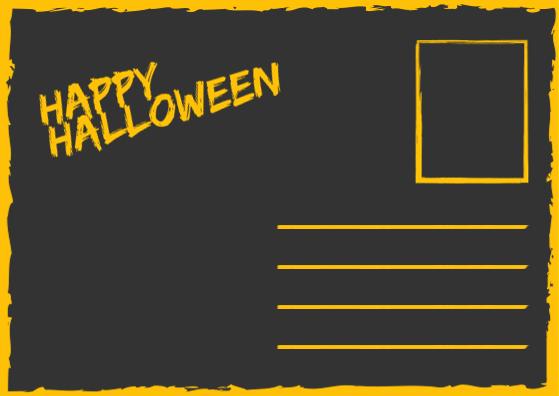 halloween-postcard-82