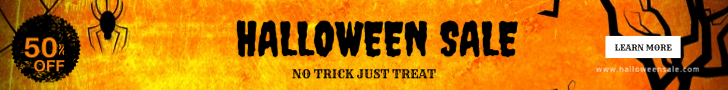 halloween-banner-2