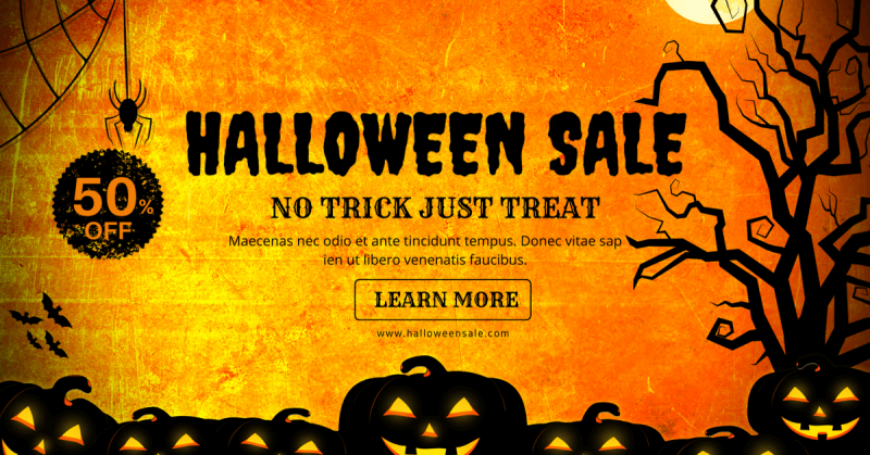 halloween-facebook-ad-3