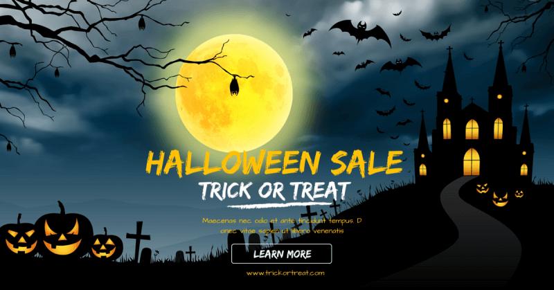halloween-facebook-ad-4