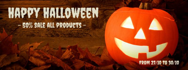 halloween-facebook-cover-10