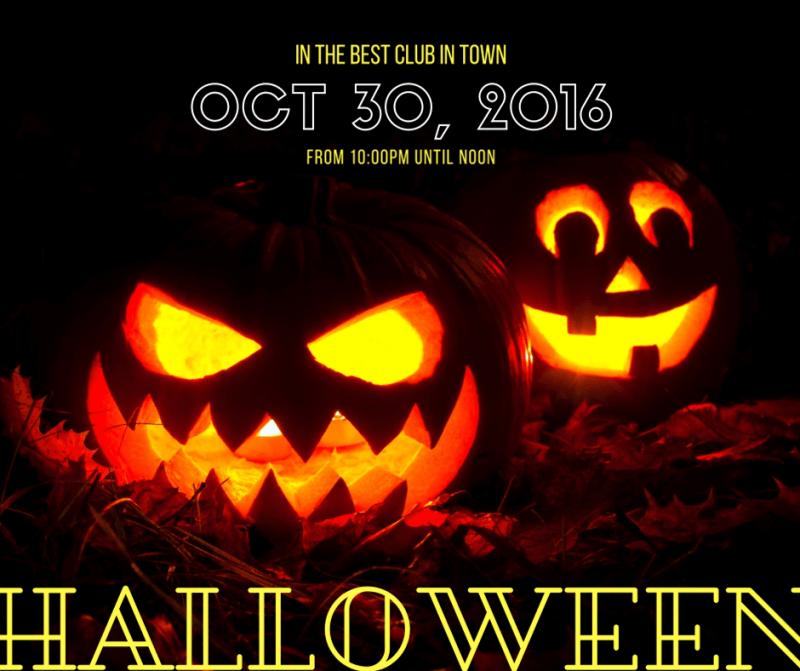 Halloween Facebook Post 5