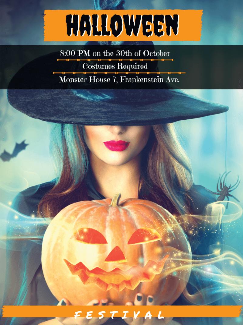 halloween-poster-13