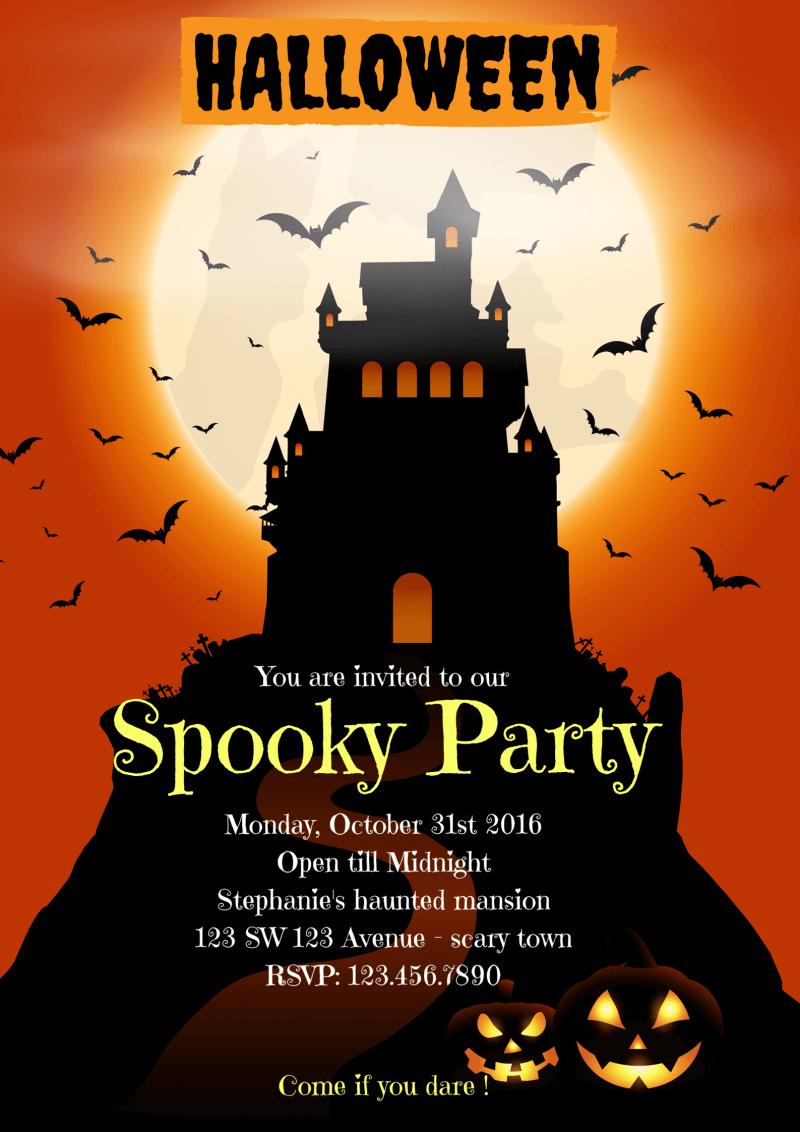 halloween-poster-6