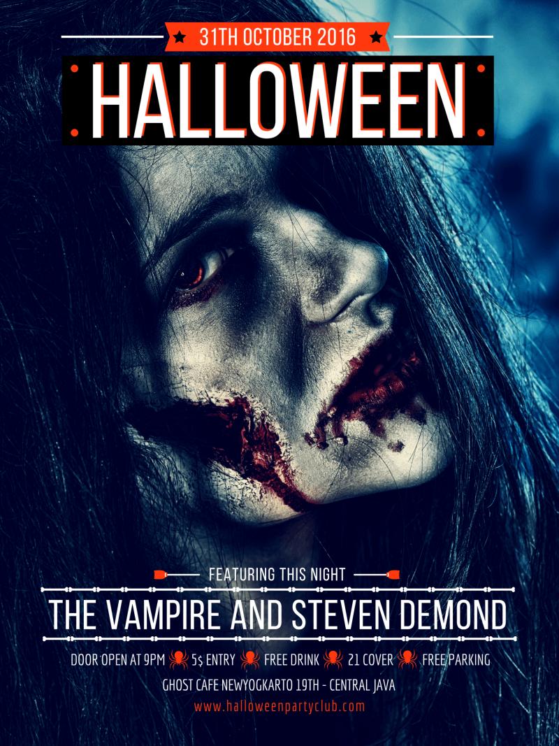 halloween-poster-8