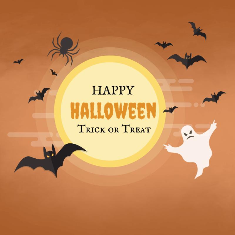 Halloween Social Media 6