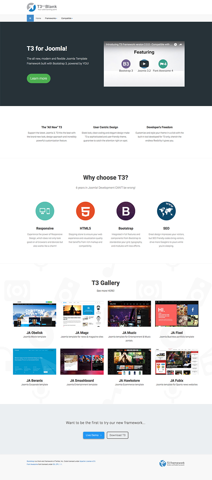 Pretty 1 2 3 Nu Opgaver Kapitel Resume Tall 1 Page Resume Format Download Regular 1 Page Resume Format Free Download 1 Year Experience Java Resume Format Young 1 Year Experience Resume Format For Dot Net Coloured1 Year Experience Resume Format For Java Tips To Make JA Page Builder Work With All Joomla Template ..