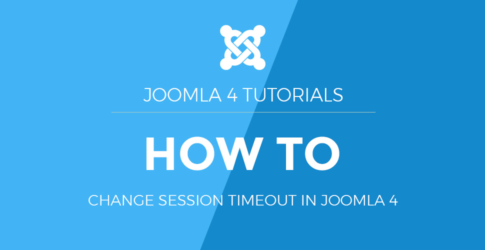 How to Change session handler in Joomla 4