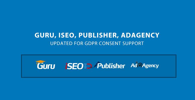 guru 5.1.4 update released