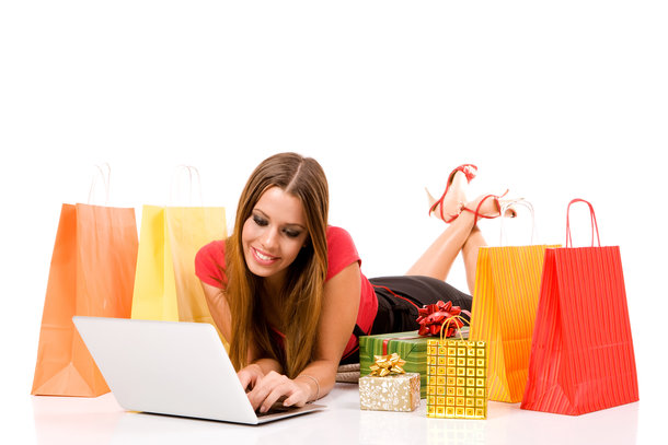 How to Boost Online Sales This Holiday Season