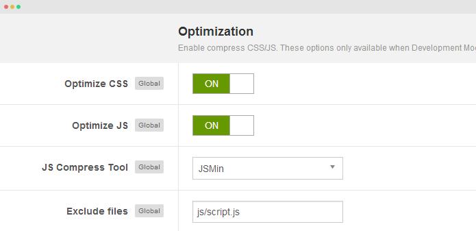 10 tips to improve Joomla site performance | Joomla