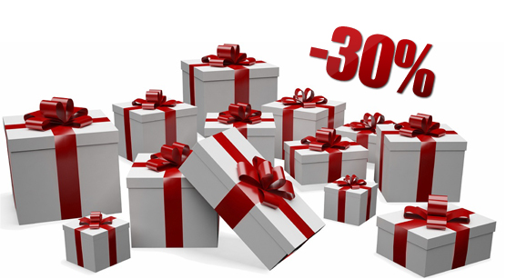 Best Joomla Christmas deals coupon code roundup 2013 | Joomla ...